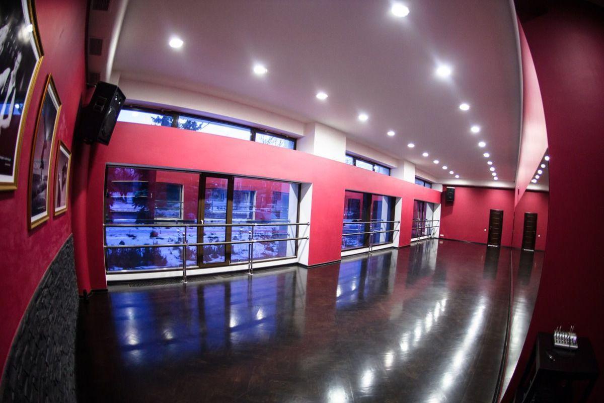 9-plaza-art-ru
